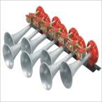 air-presser-horns-14
