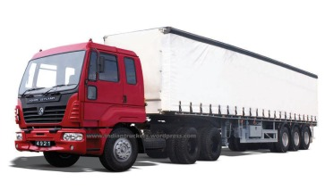 ashok-leyland-4921-trailer