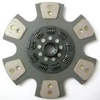 automotive-clutch-plates-51505_p_1370680_208243