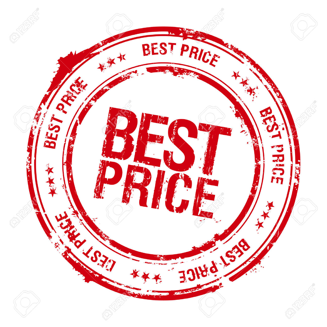 Price lists narmada motors for Price your home online