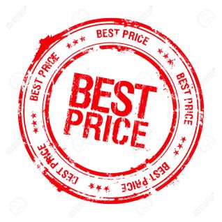 price-clipart-8457839-best-price-leader-stamp-stock-vector-1